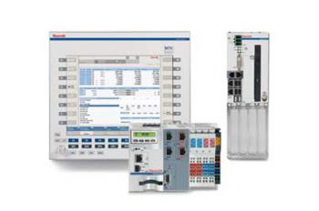 MTX Performance | High-Performance CNC Control