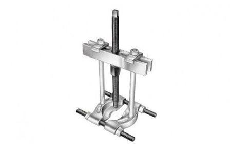 Mechanical Push Pullers