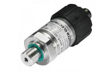 Electronic Pressure Switch EDS 4400 (Programmable)