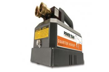 PE 10 Series Electric Battery Operated Pumps
