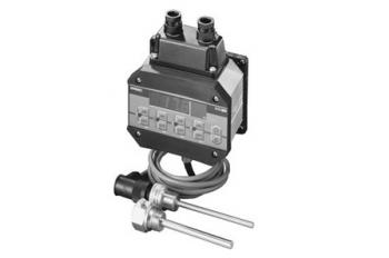 Electronic Temperature Switch (ETS 1700)