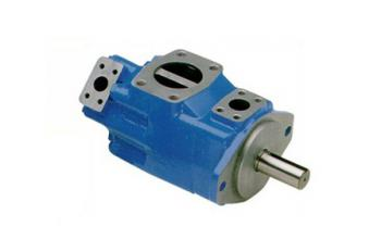 Vane Pumps PVV - PVQ