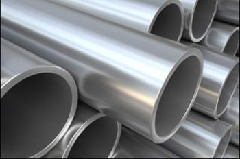 Hydraulic Steel & Stainless Steel Tube