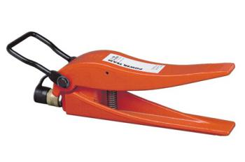 Hydraulic Spreaders 1 to 15 ton