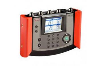 Portable Data Recorders