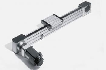 BME Linear Guides