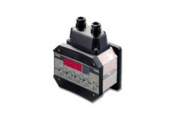 Electronic Pressure Switch EDS 1700