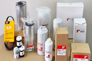 Mobile Filtration Service Kits