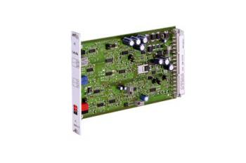 Analogue amplifiers, Type VT-VRPA1-50 to VT-VRPA1-52