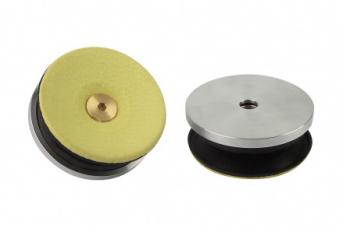 Suction Plates for High Temperatures SPL-HT and SPL-HT FPM-F