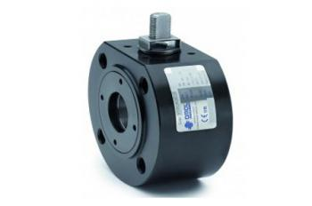 Magnum Wafer & Split Wafer Ball Valves