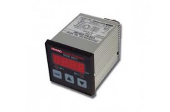 Electronic Pressure Switch EDS 601